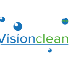 visionclean_2016_logo_header_1-0